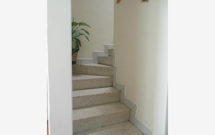 Foto de casa en venta en  nonumber, bugambilias, puebla, puebla, 2027362 No. 05