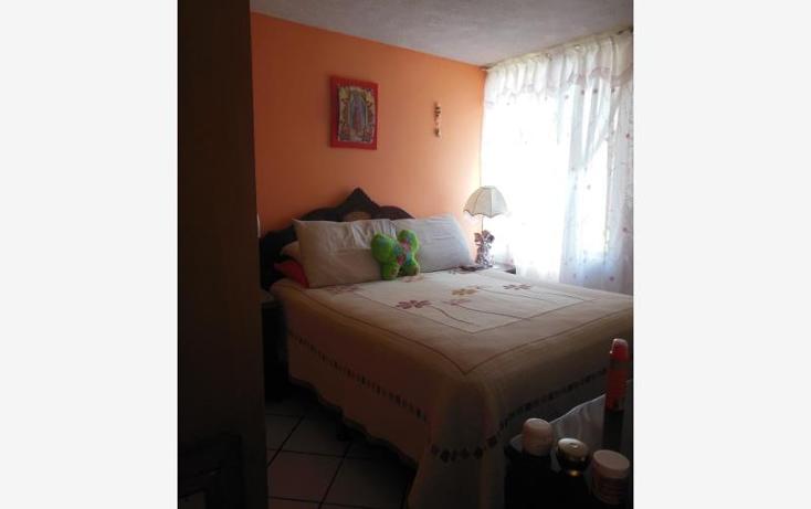 Foto de casa en venta en  nonumber, bugambilias, puebla, puebla, 2027362 No. 08