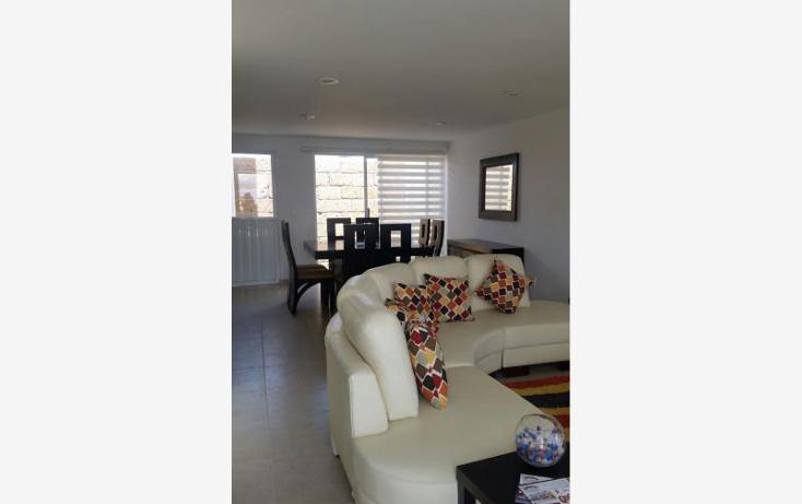 Foto de casa en venta en  nonumber, bugambilias, puebla, puebla, 2030872 No. 02
