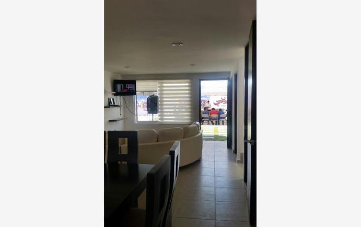 Foto de casa en venta en  nonumber, bugambilias, puebla, puebla, 2030872 No. 03