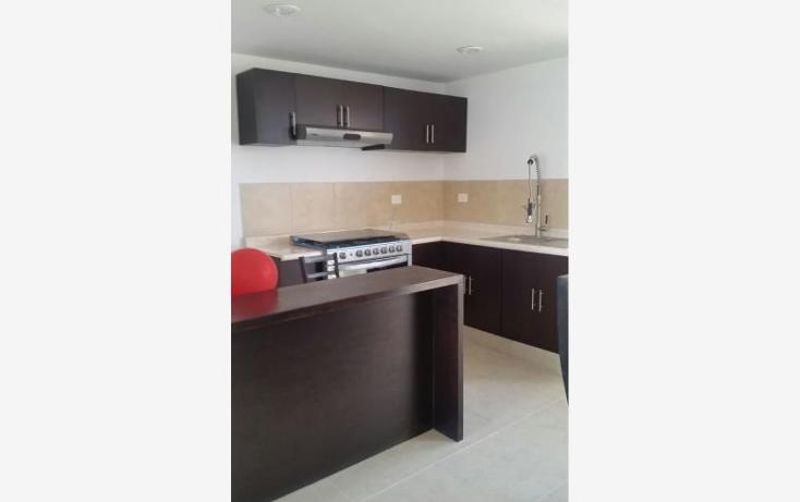 Foto de casa en venta en  nonumber, bugambilias, puebla, puebla, 2030872 No. 04