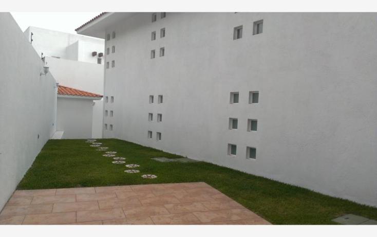Foto de casa en renta en  nonumber, burgos bugambilias, temixco, morelos, 1308599 No. 03