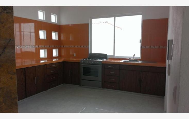 Foto de casa en renta en  nonumber, burgos bugambilias, temixco, morelos, 1308599 No. 06