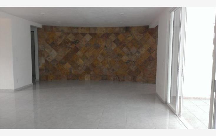 Foto de casa en renta en  nonumber, burgos bugambilias, temixco, morelos, 1308599 No. 07