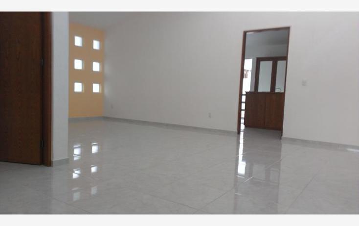 Foto de casa en renta en  nonumber, burgos bugambilias, temixco, morelos, 1308599 No. 12