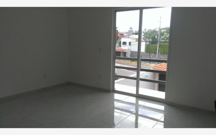 Foto de casa en renta en  nonumber, burgos bugambilias, temixco, morelos, 1308599 No. 13