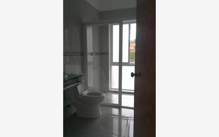 Foto de casa en renta en  nonumber, burgos bugambilias, temixco, morelos, 1308599 No. 15
