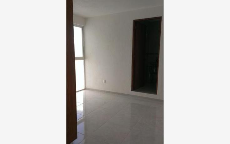 Foto de casa en renta en  nonumber, burgos bugambilias, temixco, morelos, 1308599 No. 16
