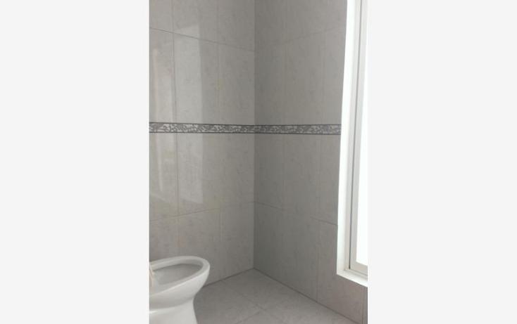 Foto de casa en renta en  nonumber, burgos bugambilias, temixco, morelos, 1308599 No. 19