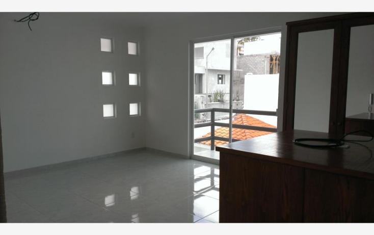 Foto de casa en renta en  nonumber, burgos bugambilias, temixco, morelos, 1308599 No. 20