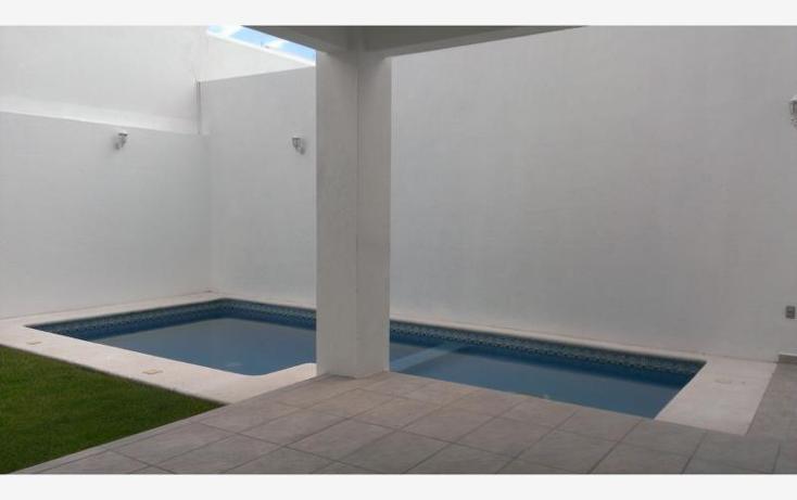 Foto de casa en renta en  nonumber, burgos bugambilias, temixco, morelos, 1308599 No. 22