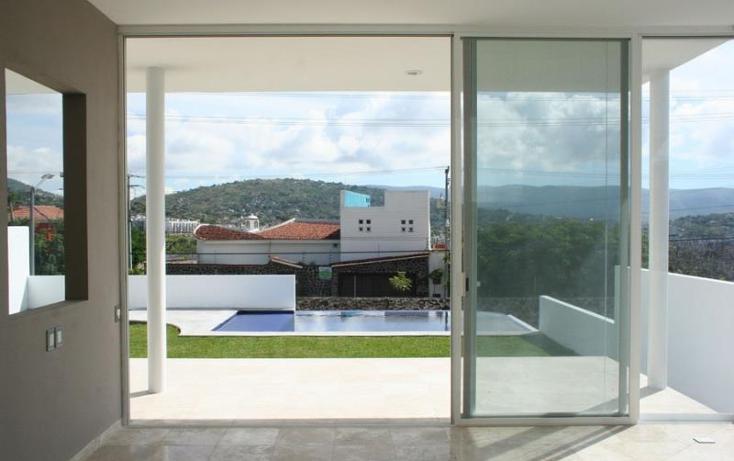 Foto de casa en venta en  nonumber, burgos bugambilias, temixco, morelos, 1457419 No. 05