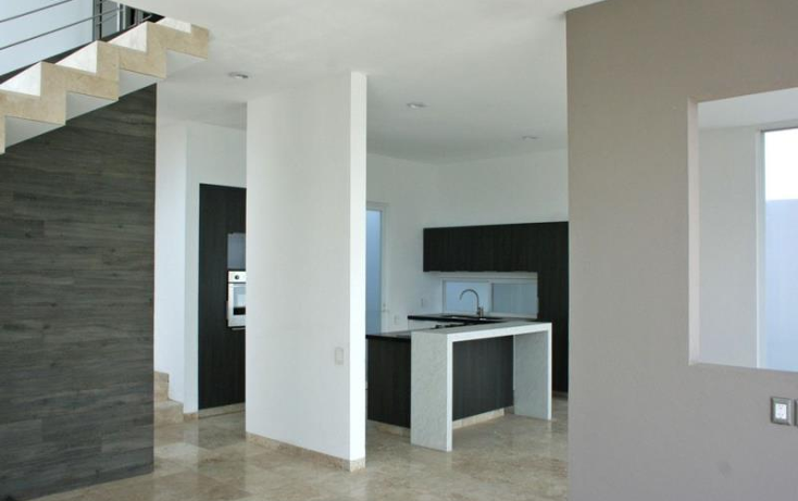 Foto de casa en venta en  nonumber, burgos bugambilias, temixco, morelos, 1457419 No. 06