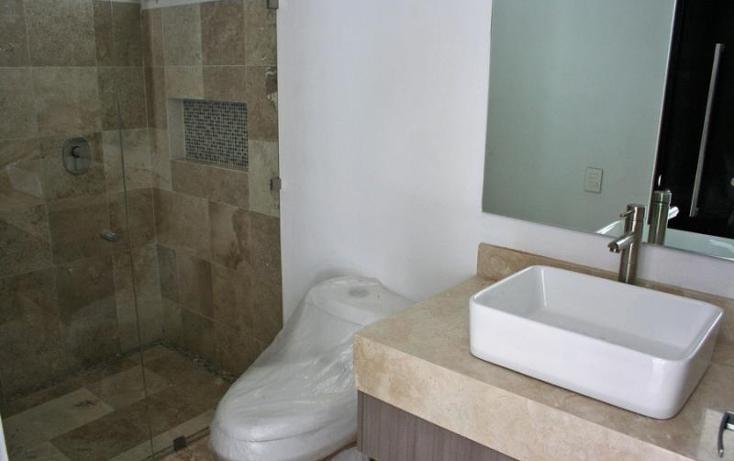 Foto de casa en venta en  nonumber, burgos bugambilias, temixco, morelos, 1457419 No. 08