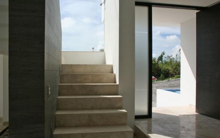 Foto de casa en venta en  nonumber, burgos bugambilias, temixco, morelos, 1457419 No. 09