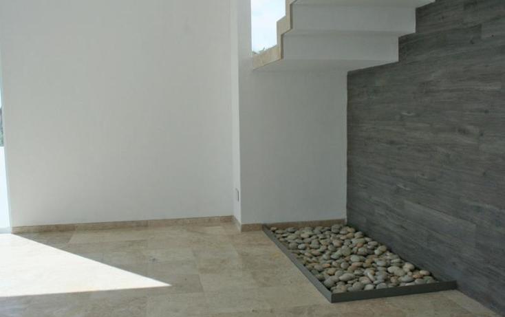 Foto de casa en venta en  nonumber, burgos bugambilias, temixco, morelos, 1457419 No. 10