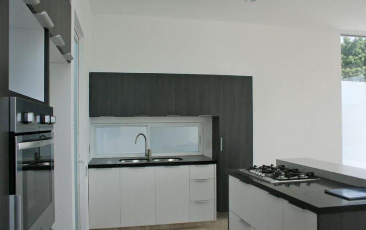 Foto de casa en venta en  nonumber, burgos bugambilias, temixco, morelos, 1457419 No. 12