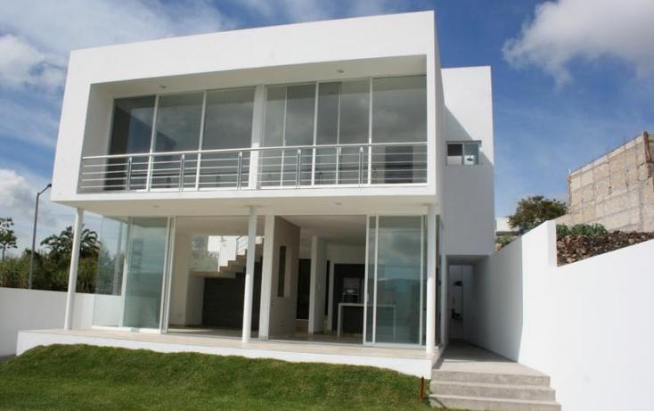 Foto de casa en venta en  nonumber, burgos bugambilias, temixco, morelos, 1457419 No. 13