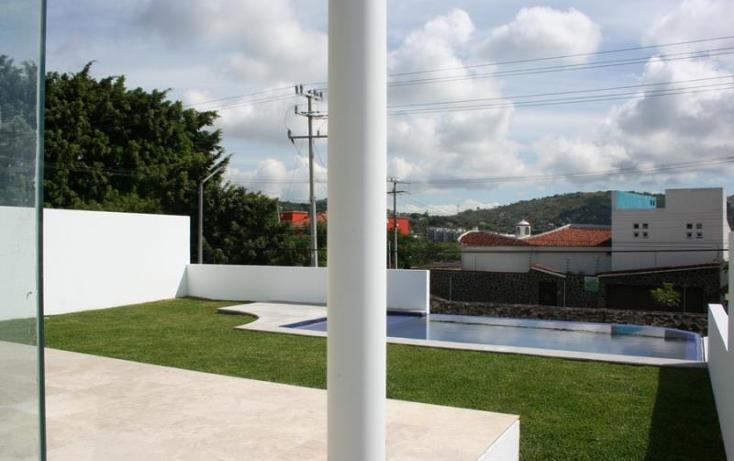 Foto de casa en venta en  nonumber, burgos bugambilias, temixco, morelos, 1457419 No. 14