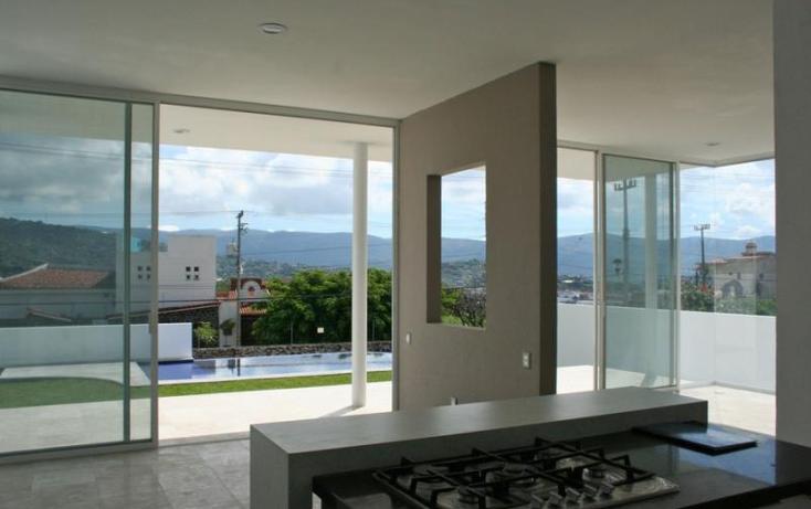 Foto de casa en venta en  nonumber, burgos bugambilias, temixco, morelos, 1457419 No. 17