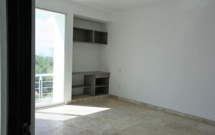 Foto de casa en venta en  nonumber, burgos bugambilias, temixco, morelos, 1457419 No. 19