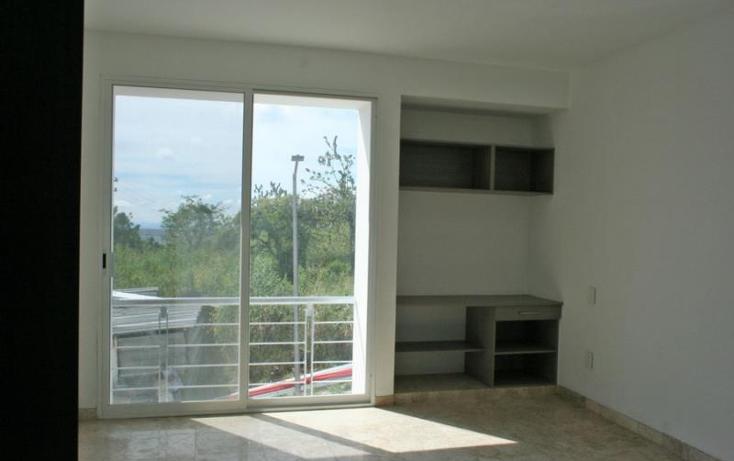 Foto de casa en venta en  nonumber, burgos bugambilias, temixco, morelos, 1457419 No. 21
