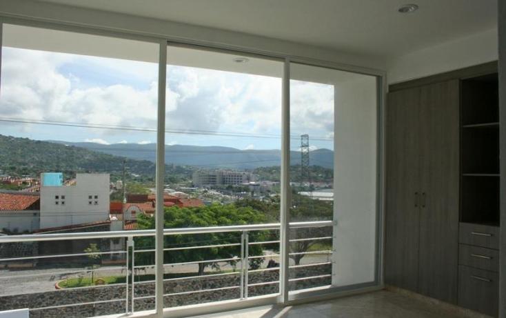 Foto de casa en venta en  nonumber, burgos bugambilias, temixco, morelos, 1457419 No. 25