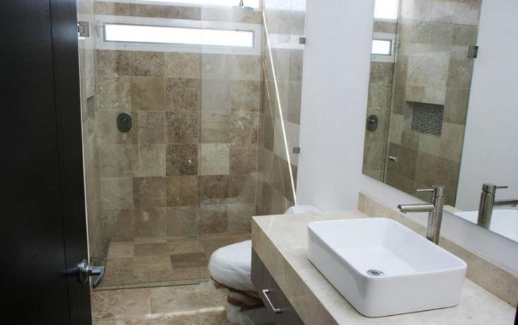 Foto de casa en venta en  nonumber, burgos bugambilias, temixco, morelos, 1457419 No. 26