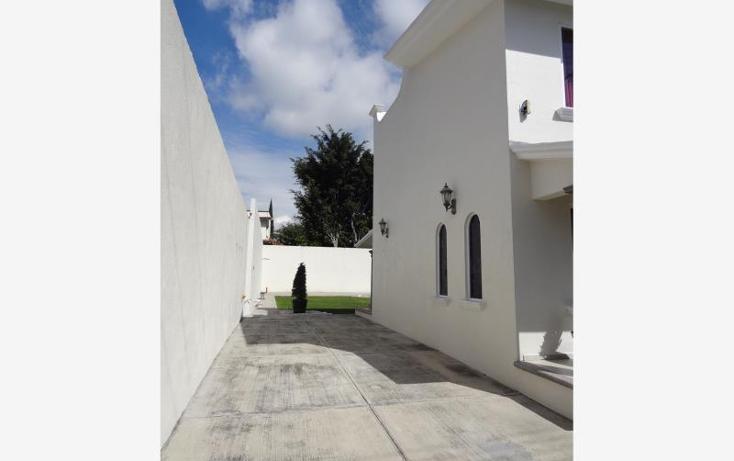 Foto de casa en venta en  nonumber, burgos bugambilias, temixco, morelos, 1461215 No. 05