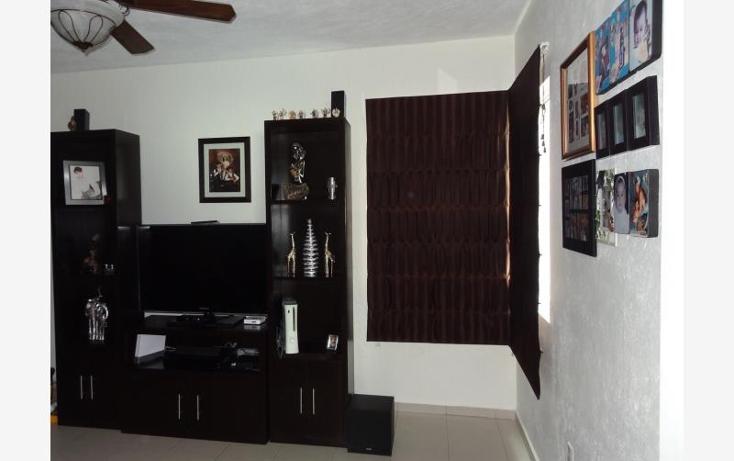 Foto de casa en venta en  nonumber, burgos bugambilias, temixco, morelos, 1461215 No. 08