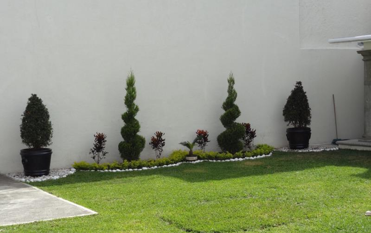 Foto de casa en venta en  nonumber, burgos bugambilias, temixco, morelos, 1461215 No. 09