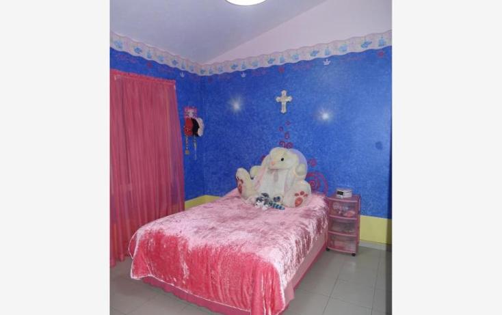 Foto de casa en venta en  nonumber, burgos bugambilias, temixco, morelos, 1461215 No. 16