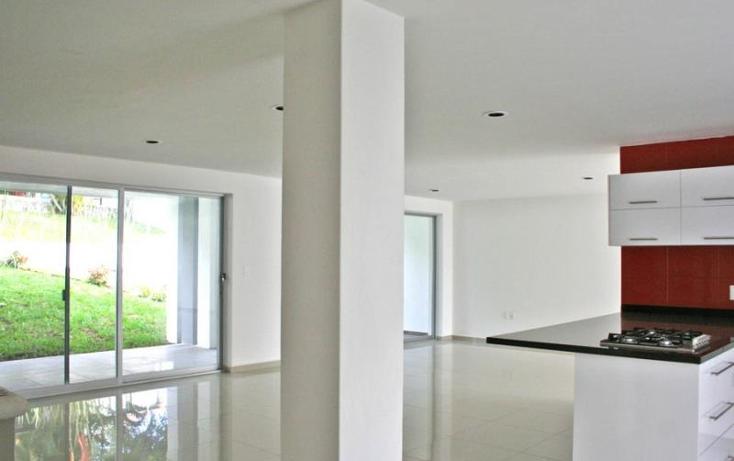 Foto de casa en venta en  nonumber, burgos bugambilias, temixco, morelos, 1582812 No. 02