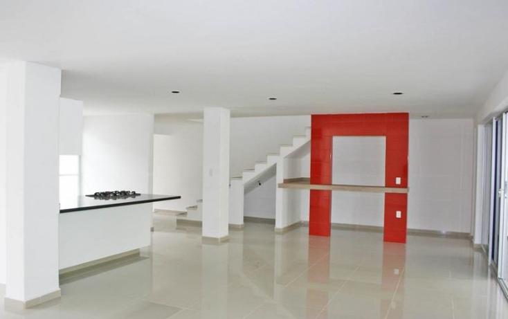 Foto de casa en venta en  nonumber, burgos bugambilias, temixco, morelos, 1582812 No. 12
