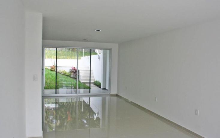 Foto de casa en venta en  nonumber, burgos bugambilias, temixco, morelos, 1582812 No. 14