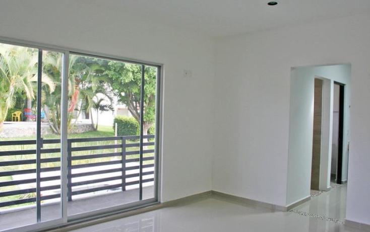 Foto de casa en venta en  nonumber, burgos bugambilias, temixco, morelos, 1582812 No. 15