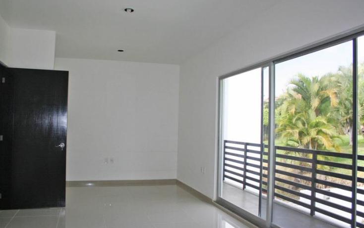 Foto de casa en venta en  nonumber, burgos bugambilias, temixco, morelos, 1582812 No. 18