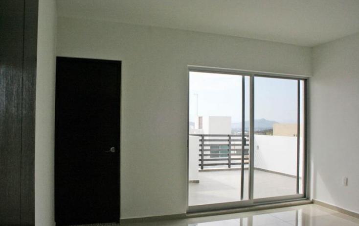 Foto de casa en venta en  nonumber, burgos bugambilias, temixco, morelos, 1582812 No. 19