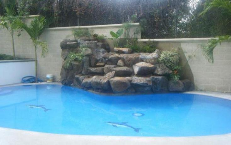 Foto de casa en venta en  nonumber, burgos bugambilias, temixco, morelos, 1818612 No. 02