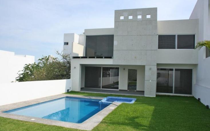 Foto de casa en venta en  nonumber, burgos bugambilias, temixco, morelos, 1987508 No. 01