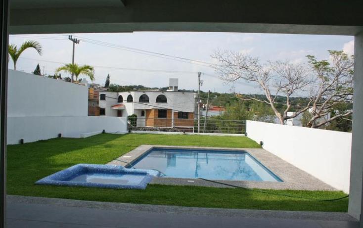 Foto de casa en venta en  nonumber, burgos bugambilias, temixco, morelos, 1987508 No. 05