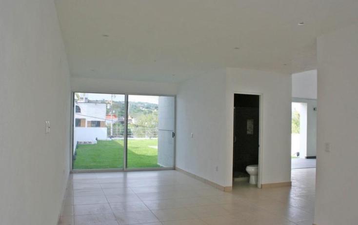 Foto de casa en venta en  nonumber, burgos bugambilias, temixco, morelos, 1987508 No. 07