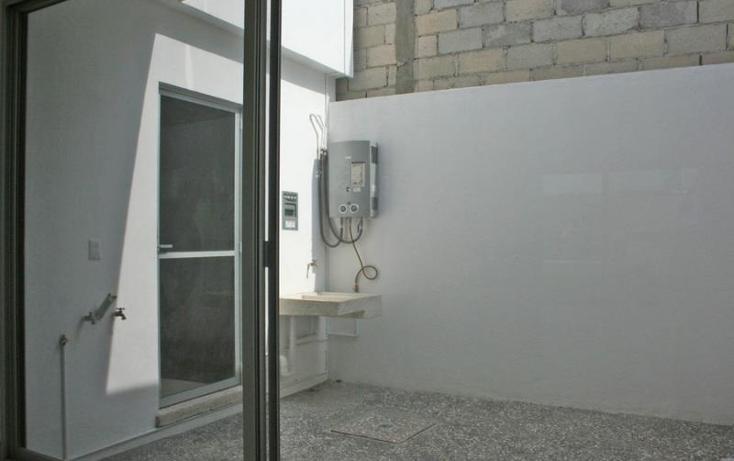 Foto de casa en venta en  nonumber, burgos bugambilias, temixco, morelos, 1987508 No. 08