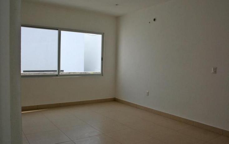 Foto de casa en venta en  nonumber, burgos bugambilias, temixco, morelos, 1987508 No. 10