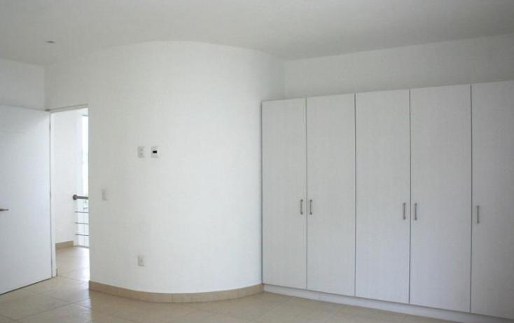 Foto de casa en venta en  nonumber, burgos bugambilias, temixco, morelos, 1987508 No. 13
