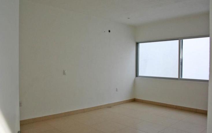 Foto de casa en venta en  nonumber, burgos bugambilias, temixco, morelos, 1987508 No. 15