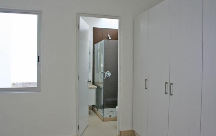 Foto de casa en venta en  nonumber, burgos bugambilias, temixco, morelos, 1987508 No. 16