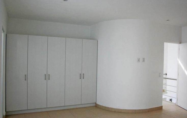 Foto de casa en venta en  nonumber, burgos bugambilias, temixco, morelos, 1987508 No. 18