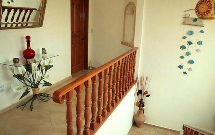 Foto de casa en venta en  nonumber, burgos bugambilias, temixco, morelos, 2033140 No. 03
