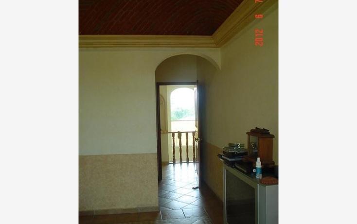 Foto de casa en venta en  nonumber, burgos bugambilias, temixco, morelos, 2033140 No. 05
